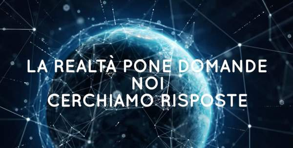 Video Agenzia Investigativa Dogma