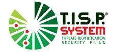 T.I.S.P. System®